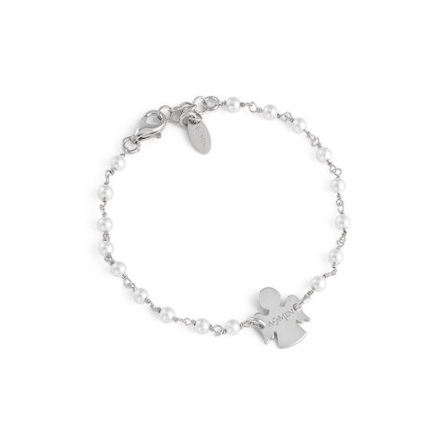 Bracciale Angeli Swarowsky Junior