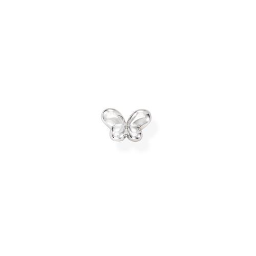Monorecchino Farfalla