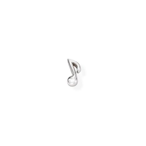 Monorecchino Nota Musicale