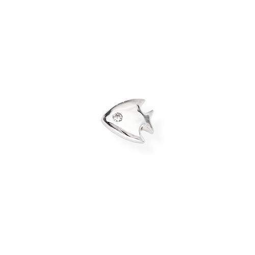 Monorecchino Pesce