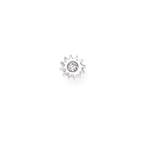 Monorecchino Sole